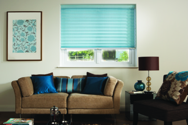Free local estimating service, curtain making service, blinds, re-upholstery service